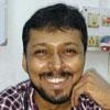 Dr. Sabyasachi Sengupta