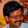 Dr. Aindril Bhowmik