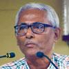Dr. Arunachal Datta Choudhury