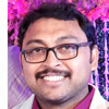 Dr. Subhendu Bag