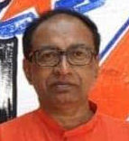 Dr. Rezaul Karim