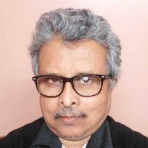 Dr. Belal Hossain