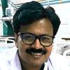 Dr. Anirban Jana