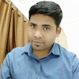 Abir Mitra