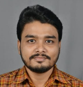 Nataraj Malakar