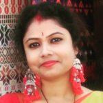 Taniya Bandopadhyay Pal