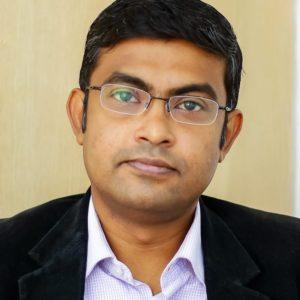 Dr. Sujoy Kumar Bala
