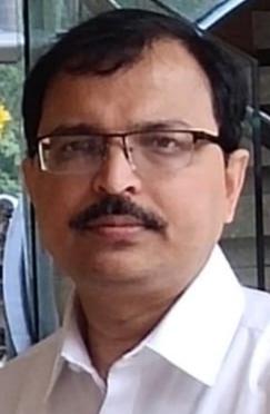 Dr. Manchamani Ghatak