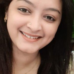 Meenakshi Khorana