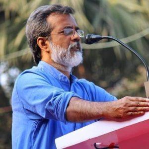 Ranjit Sur