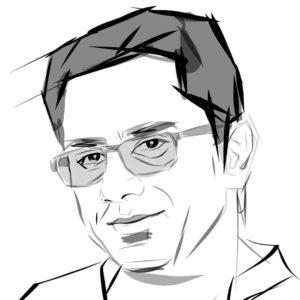 Kamaleswar Mukherjee