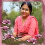 Dr. Sriparna Mukherjee