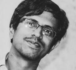Dr. Sumitran Basu