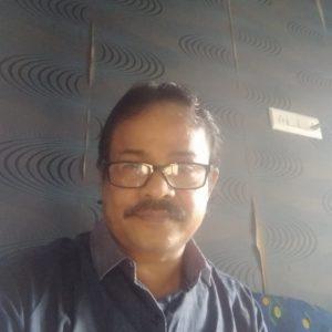 Dr. Madhusudan Bhowmik