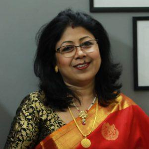 Soma Gupta
