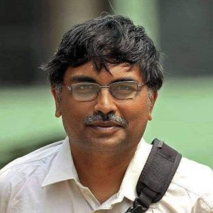Dr. Sumit Sengupta