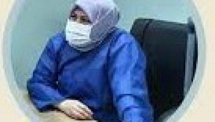 Dr. Shirin Ruhani (2)