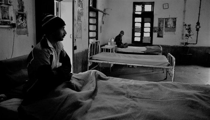 XDR TB ward (2)